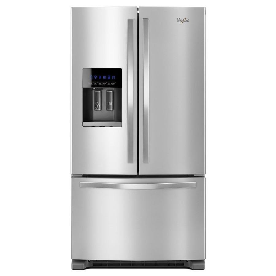 Refrigerators, Ranges, Dishwashers, Freezers & More by Frigidaire, Hisense, GE & More, Scratch & Dent, Ext. Retail $18,362, Shippensburg, PA