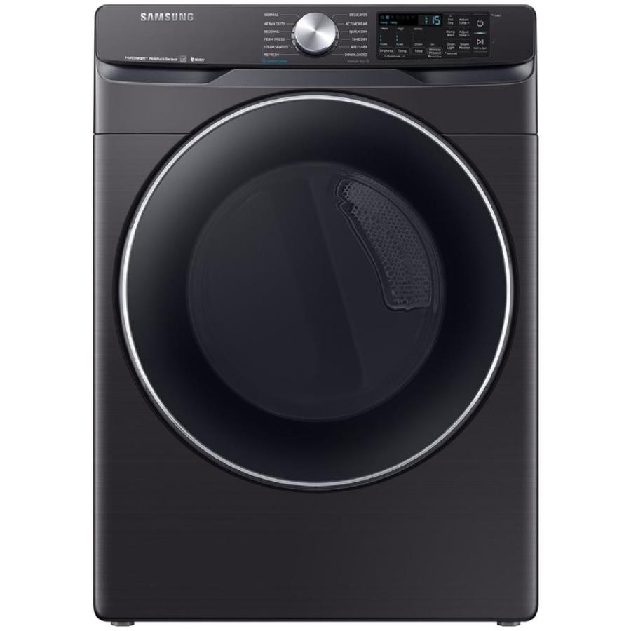 Washers, Dryers & More by LG, Samsung, GE & More, Scratch & Dent, Ext. Retail $19,184, Shippensburg, PA
