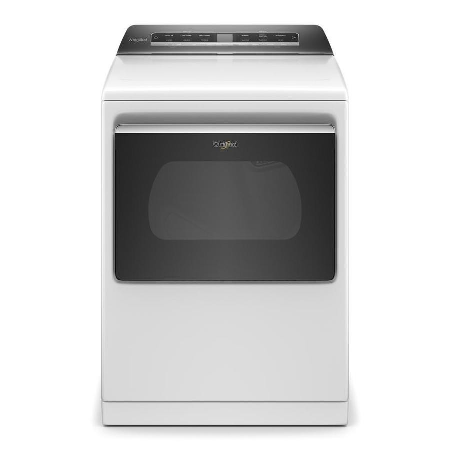 Dryers & Washers by Samsung, LG & More, Scratch & Dent, Ext. Retail $24,125, Shippensburg, PA