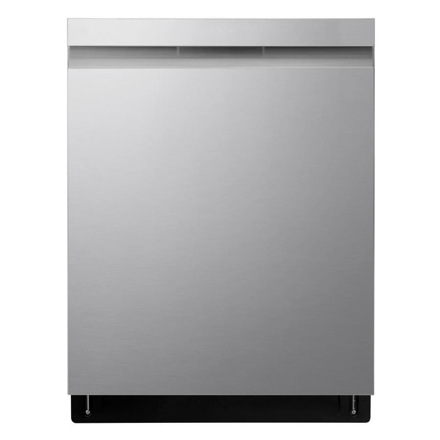 Freezers, Refrigerators, Dishwashers, Ranges & More by Hisense, LG, Hotpoint & More, Scratch & Dent, Ext. Retail $22,715, Shippensburg, PA