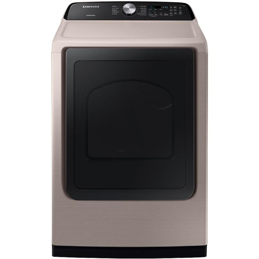 Dryers & Washers by Samsung, GE & More, Scratch & Dent, Ext. Retail $18,475, Shippensburg, PA