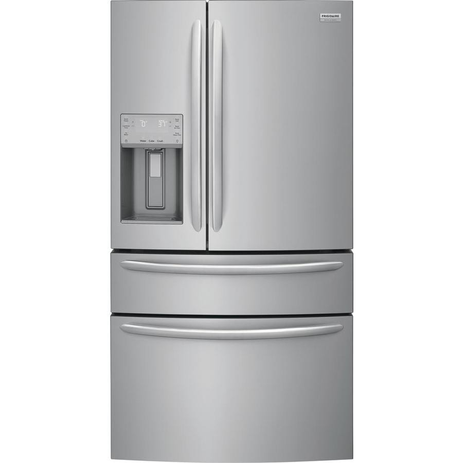 Refrigerators, Ranges, Freezers & More by GE, Frigidaire, LG & More, Scratch & Dent, Ext. Retail $32,089, Syracuse, NY