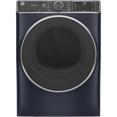 Washers, Refrigerators, Ranges, Dryers & More by GE, LG, Hisense & More Ext. Retail $31,055, Syracuse, NY