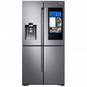 Refrigerators, Dryers, Ranges, Washers & More by LG, Samsung, GE & More, 37 Units, New Condition, Ext. Retail $63,613, Greensboro, NC