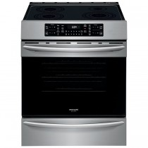 Ranges, Refrigerators, Dryers, Washers & More by Samsung, Frigidaire, GE & More, 25 Units, Scratch & Dent, Ext. Retail $22,736 USD, Quebec, QC, Canada