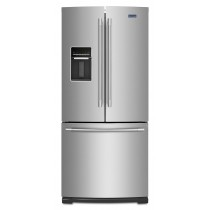 Refrigerators, Washers, Ranges, Dryers & More by GE, LG, Electrolux & More, 19 Units, Scratch & Dent, Ext. Retail $18,168 USD, Milton, ON, Canada