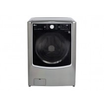 Washers, Refrigerators, Ranges, Dryers & More by GE, LG, Samsung & More, 26 Units, Mixed Condition, Ext. Retail $25,954 USD, Lachine, QC, Canada