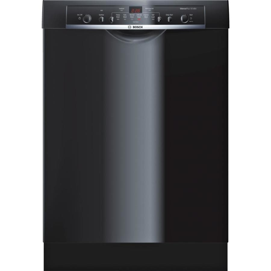 Refrigerators, Ranges, Dishwashers, Washers & More by Frigidaire, LG & More Ext. Retail $21,929 USD, Lachine, QC, Canada