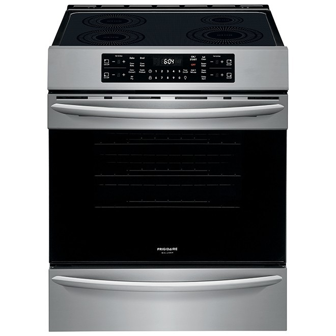 Ranges, Refrigerators, Dryers, Washers & More by Samsung, Frigidaire, GE & More Ext. Retail $22,736 USD, Quebec, QC, Canada
