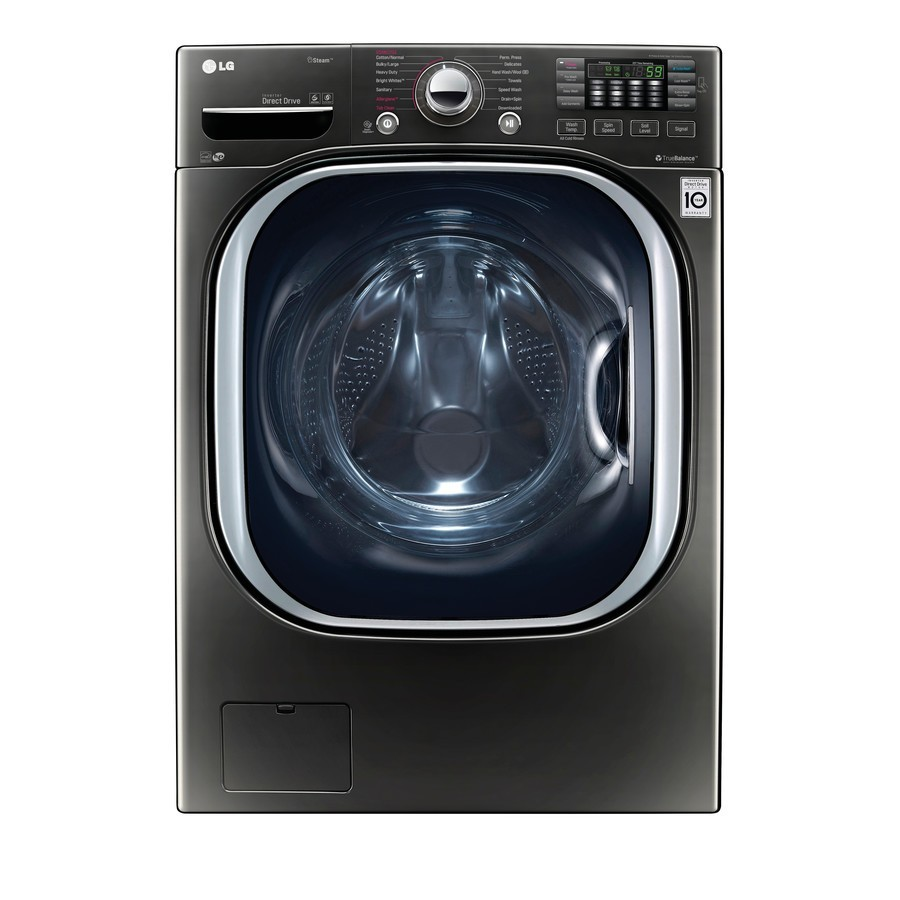 Washers, Ranges, Refrigerators, Dishwashers & More by Frigidaire & More Ext. Retail $26,511 USD, Quebec, QC, Canada