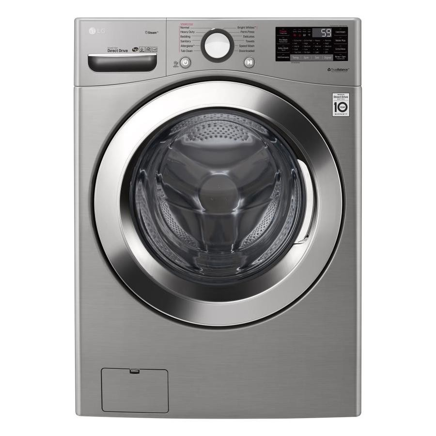 Washers, Refrigerators, Ranges, Dishwashers & More by Samsung, LG & More Ext. Retail $28,190 USD, Lachine, QC, Canada