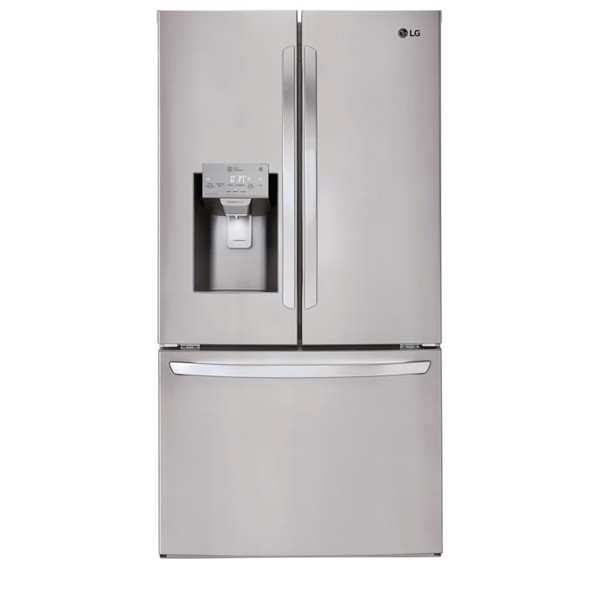 Refrigerators, Ranges, Washers & More by LG, Samsung, GE & More Ext. Retail $15,620 USD, Boucherville, QC, Canada