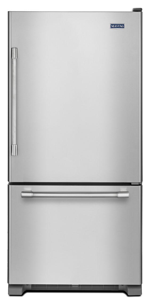 Refrigerators, Dishwashers, Ranges, Laundry Centers & More Ext. Retail $18,786 USD, Boucherville, QC, Canada