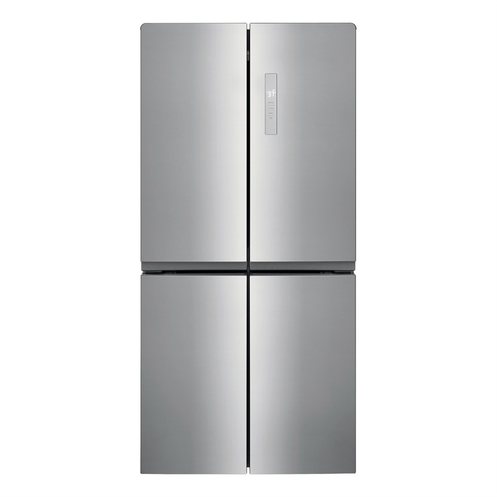 Refrigerators, Ranges, Dryers, Washers & More by Samsung & More Ext. Retail $21,205 USD, Boucherville, QC, Canada