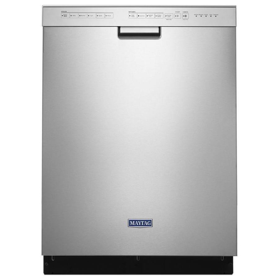 Dishwashers, Ranges, Dryers & More by Samsung, GE, Maytag & More Ext. Retail $9,750 USD, Boucherville, QC, Canada