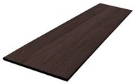 Brown & Grey Skirting by Leadvision International, 12 Ext. Retail $70,911 USD, Halton Hills, ON, Canada