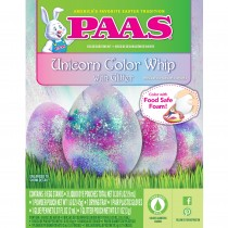 8 Pallets of Easter Merchandise, 4,921 Units, Like New Condition, Ext. Retail $17,980, Fort Wayne, IN, PRIVATE-LABEL ITEMS INCLUDED
