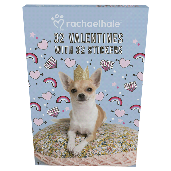 8 Pallets of Valentine's Day Merchandise, 9 Ext. Retail $25,381, Fort Wayne, IN, PRIVATE-LABEL ITEMS INCLUDED