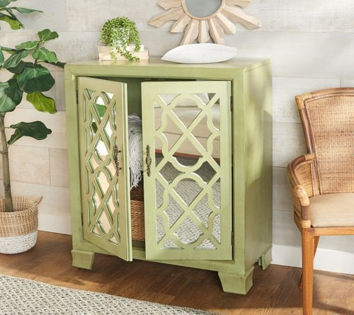 7 Pallets of Furniture & Decor by Valerie Parr Hill & More, (Lot 2_6851), Ext. Retail $2,812, Rocky Mount, NC