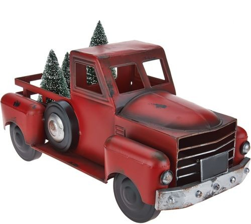 Truckload (26 Pallets) of Holiday Decor & More by Valerie Parr Hill & More, (Lot 2_6856), Ext. Retail $44,279, Rocky Mount, NC