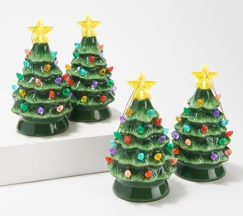 5 Pallets of Holiday Decor by Valerie Parr Hill & Mr. Christmas, (Lot 2_8713), Ext. Retail $9,161, Rocky Mount, NC