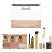 2 Pallets of Cosmetics by tarte, 126 Units, New Condition (Lot 1_9054), Ext. Retail $9,486, Ontario, CA, USA