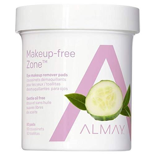 1 Pallet of Almay Makeup Remover, 1,/25 Cases, Ext. Retail $10,764, Roanoke, VA