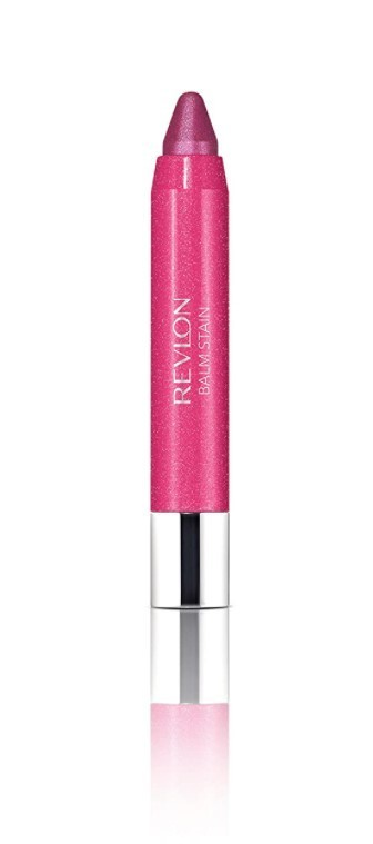 1 Pallet of Revlon Assorted Lipstick, 10,/145 Cases, Ext. Retail $99,876, Oxford, NC