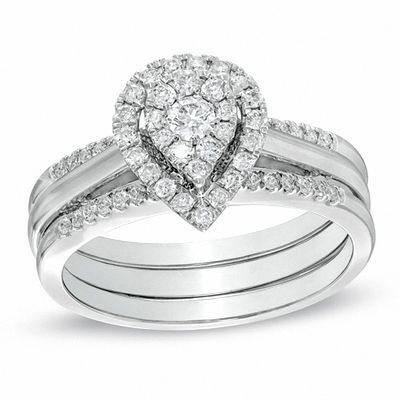1 Box of Fine Jewelry (JDC_MG_HV_01) Ext. Retail $98,000, Manteno, IL