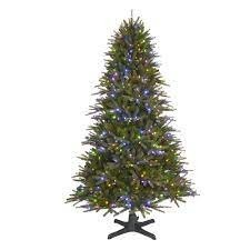 Truckload (28 Pallets) of Christmas Trees & Décor (K6143541_S8671902) Ext. Retail $44,900, Groveport, OH