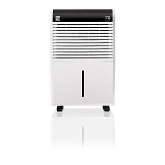 6 Pallets of Dehumidifiers, & More (S8662340), 63 Units, Ext. Retail $20,524, Groveport, OH