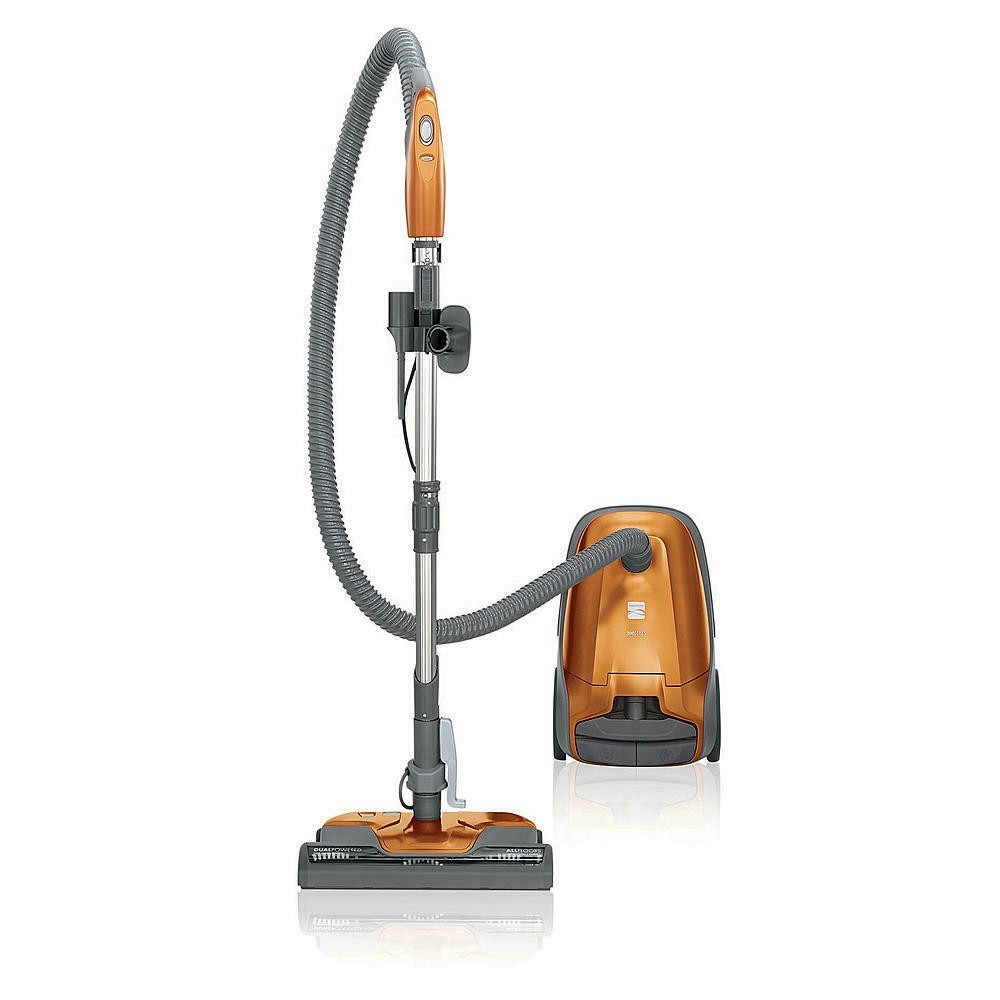 5 Pallets of DOTCOM Vacuums, Tools & More (HGAB_Mant24) Ext. Retail $19,878, Manteno, IL