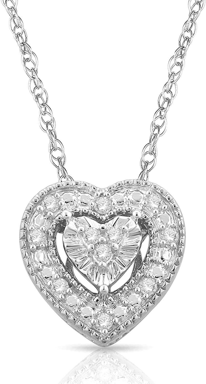 1 Box of Fine Jewelry (JDC_MG_bx7) Ext. Retail $93,978, Manteno, IL