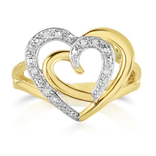1 Box of Fine Jewelry (JDC_MG_bx6) Ext. Retail $108,567, Manteno, IL
