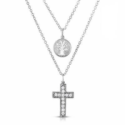 1 Box of Fine Jewelry (JDC_MG_bx10) Ext. Retail $129,597, Manteno, IL