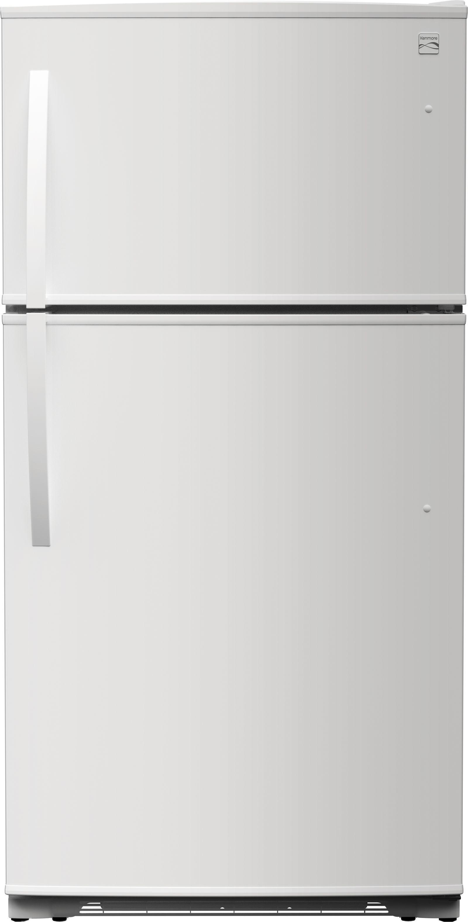 8 Pallets of Refrigerators, Mini Fridges & More (K6183067) Ext. Retail $5,967, Groveport, OH