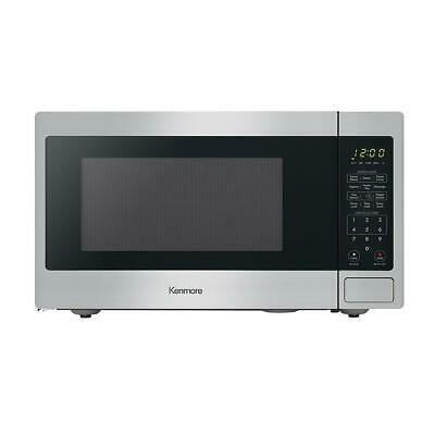 4 Pallets of DOTCOM Microwaves, Tools & More (HGAB_Mant30) Ext. Retail $18,756, Manteno, IL