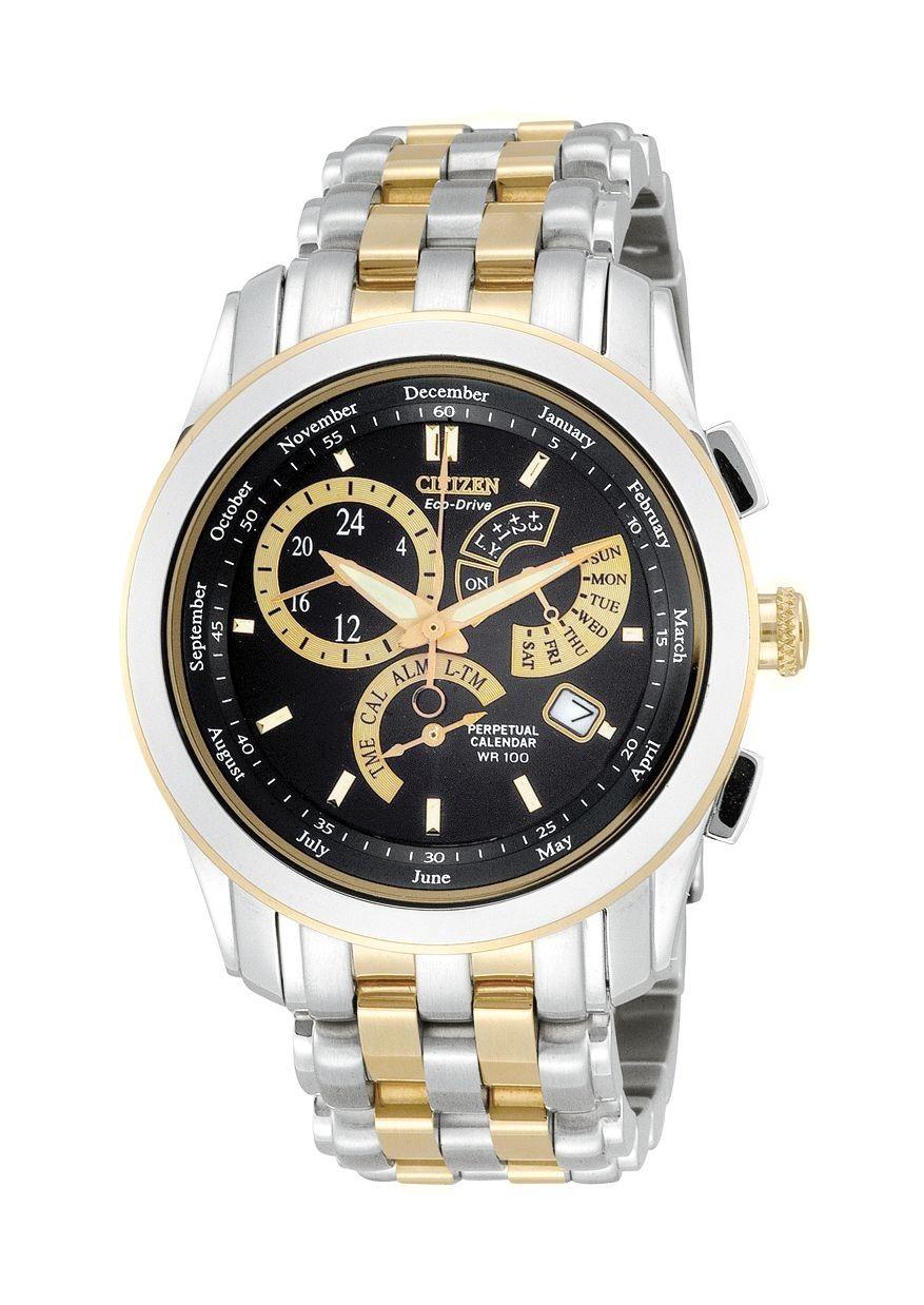 2 Boxes of DOTCOM Watches (Manteno_Watch_4917535) Ext. Retail $58,115, Manteno, IL