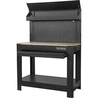 5 Pallets of DOTCOM Tools, Small Appliances & More (HGAB_44) Ext. Retail $23,674, Manteno, IL