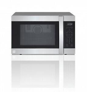 3 Pallets of DOTCOM Vacuums, Microwaves & More (HGCD_47), 59 Units, Ext. Retail $11,120, Manteno, IL