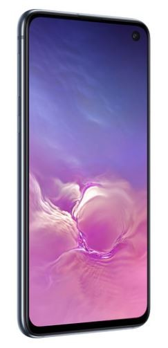 Samsung Galaxy S10e, Mixed Carriers Fort Worth, TX