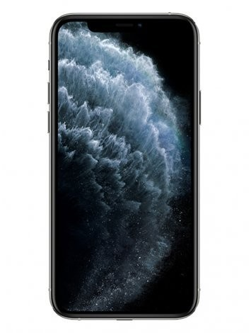 Apple iPhone 11 Pro Max, Mixed Carriers Fort Worth, TX