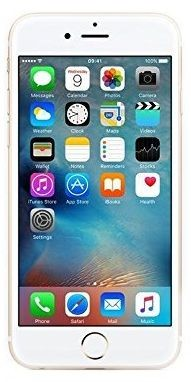 Apple iPhone 6s Plus, Mixed Carriers Fort Worth, TX