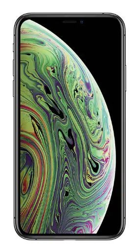 Apple iPhone XS Max, Mixed Carriers Fort Worth, TX