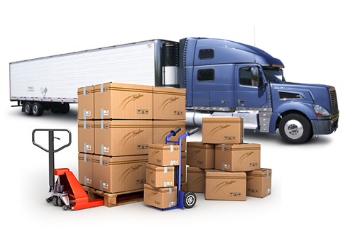 Signature Hardware Truckload Discount