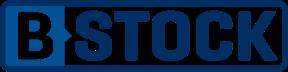 B-Stock Solutions, Inc. logo