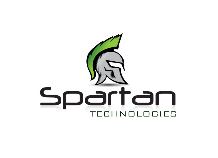 Spartan Tech Liquidation