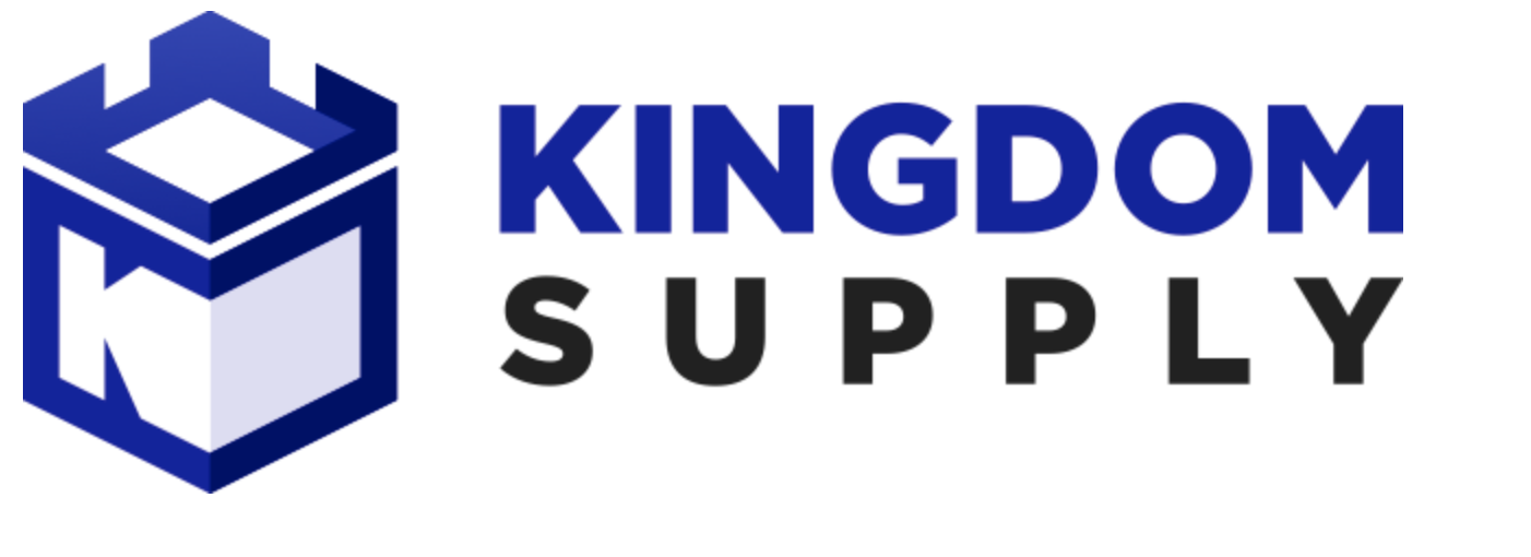 Kingdom Supply