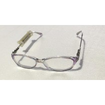 Mixed Eyeglass Frames for Men & Women, 300 Units, Grade A Condition, Est. Original Retail £2,700, Runcorn, GB, FREE SHIPPING