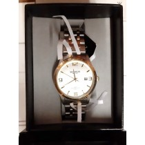 Madison New York Mixed Women's & Men's Watches, 106 Units, Grade A Condition, Est. Original Retail €4,079, Hannover, DE